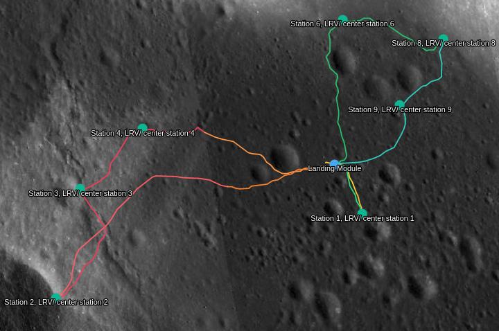Apollo17.geojson